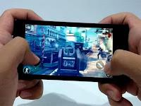 Cara Menghemat Baterai Android Saat Bermain Game Online 2019