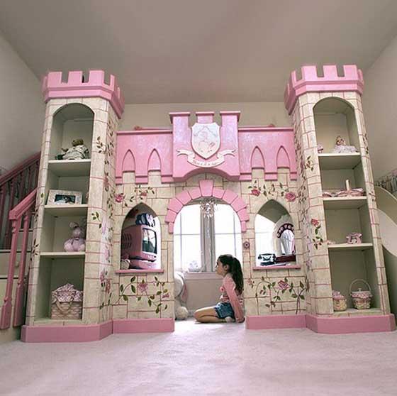 Fairy Tales Interior Design Fairy Tales Interior 4