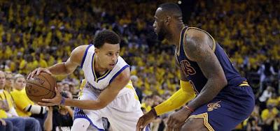 Band acerta parceria com NBA e estuda voltar a transmitir jogos de basquete