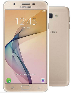 Harga Samsung Galaxy J5 Prime SM-G570