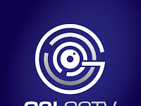 Lowongan Kerja di GSI CCTV - Semarang (Teknisi CCTV, SPV Teknisi, Sales Kanvas, IT)