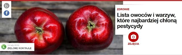 http://pl.blastingnews.com/zdrowie/2016/02/lista-owocow-i-warzyw-ktore-najbardziej-chlona-pestycydy-00804085.html