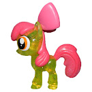 My Little Pony Glitter Funko Figures