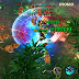 Loạn Chiến Tam Quốc Mod V0.0.8 Cho Android | ONE HIT | GOD MODE | , Tai Game Android Mod