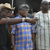 Ekiti Local Govt. Poll: People Democratic Party, PDP Wins All 16 LGAs