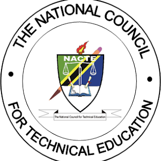 IMPORTANT NEWS ANNOUNCED BY NACTE CHECKOUT HERE.