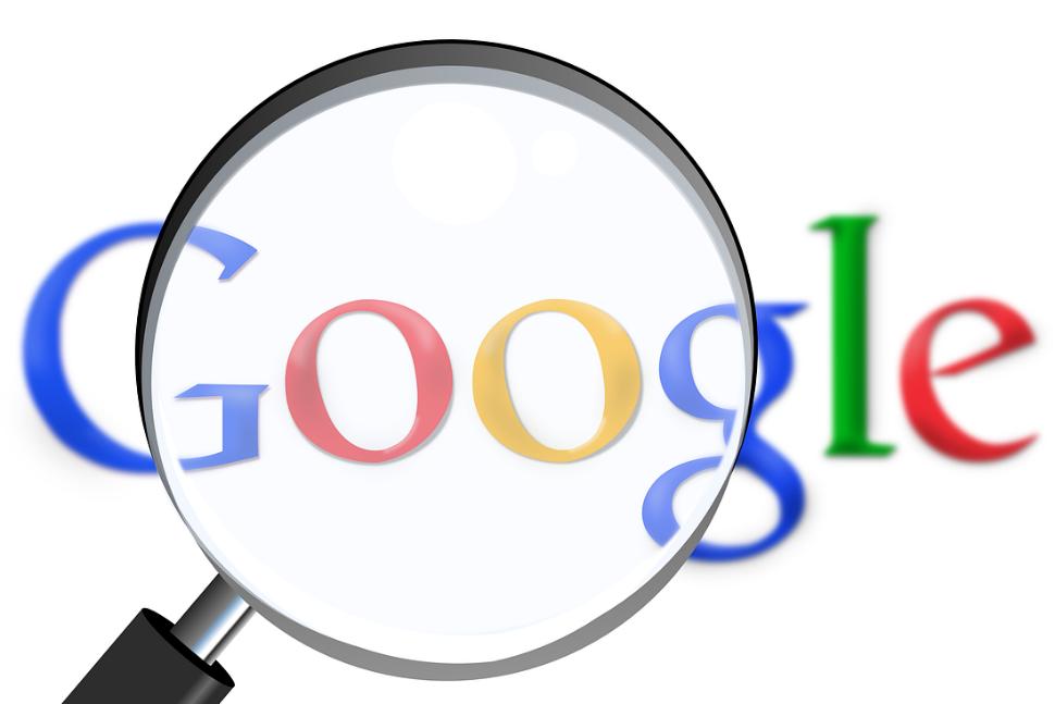 Cara mudah menambahkan blog ke seach enggine Google