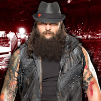 Another Interesting Tweet From Bray Wyatt, Update on Rey Mysterio - WWE