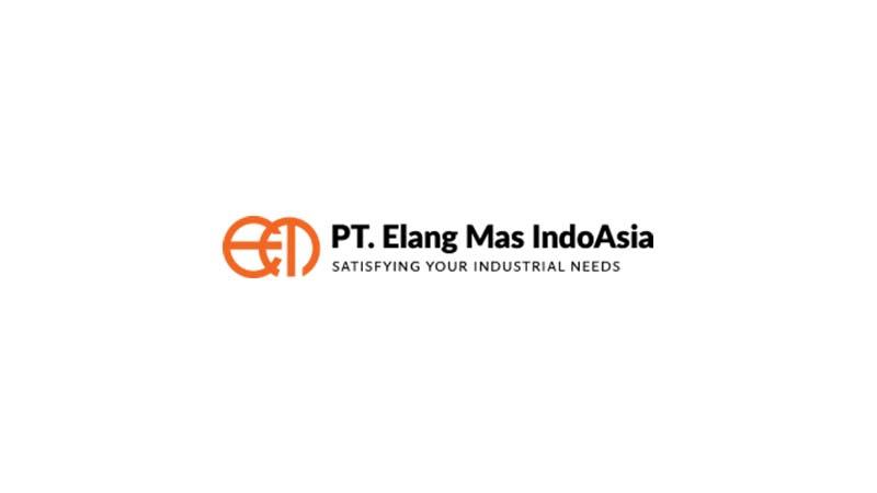 Lowongan Kerja PT Elang Mas IndoAsia