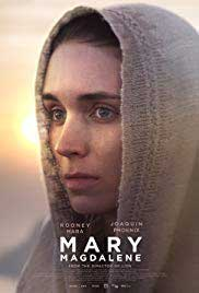 Mary Magdalene (2018) Online HD (Netu.tv)