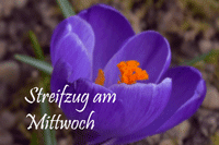 http://natural-moments.blogspot.co.at/2015/07/streifzug-am-mittwoch-14-so-ein.html?showComment=1435759292798#c2173803176563361526