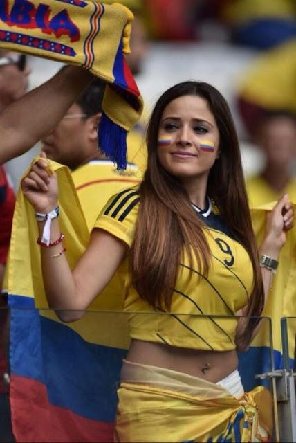 Prohíben cirugías plásticas en Colombia; ¿acabó el paraíso?