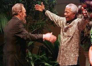 Resultado de imagem para discurso de |Fidel Castro  em durban