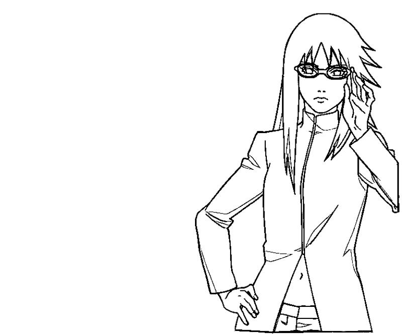 kamichama karin coloring pages - photo#8