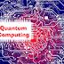 O que é computação quântica e como funciona?