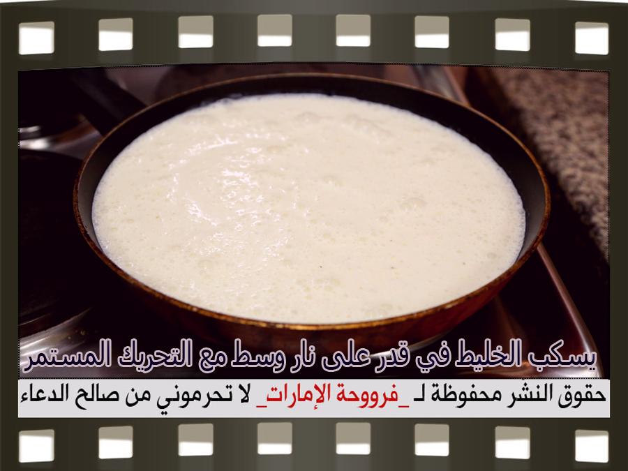 http://3.bp.blogspot.com/-qnZTKYjd8fg/VlbdJ25N17I/AAAAAAAAZTU/Wuk04Kgw8a0/s1600/6.jpg