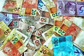 20 طريقة حقيقية لكسب المال من المنزل ، وفقا للخبراء