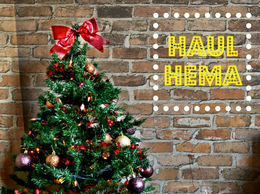http://www.theblondeandbrowngirl.com/2015/12/haul-hema.html