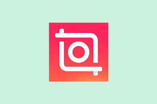 Download InShot Pro Mod Apk