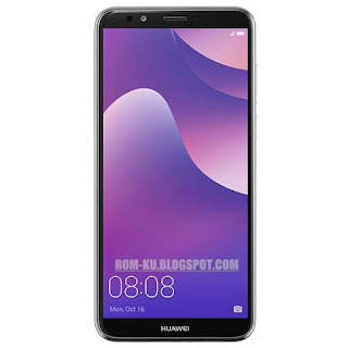 Official Firmware Huawei Nova 2 Lite Tested (Full OTA)
