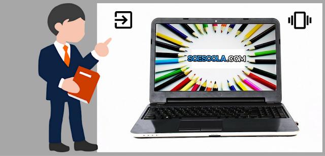 Confira 8 ferramentas online para professores