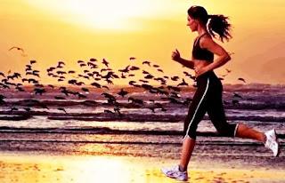 Eliminar grasa corporal sin perder masa muscular trotar