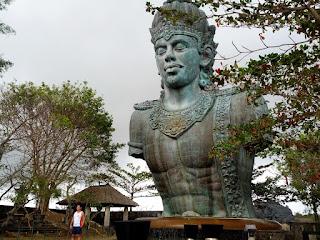 Sewa Motor di Area Jimbaran, Nusa Dua, Dan Uluwatu