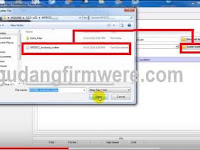 Cara Flash Huawei Y221-U22 Via Flash Tool 100% Sukses