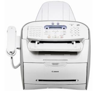 Canon Manual bieten Download-Link für CANON FAXPHONE L170 Publishing direkt von Canon-Website mit Easy-to-Download, um den Download-Link finden Sie unten.