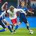 Schalke 04 x Red Bull Leipzig AO VIVO Online - Campeonato Alemão