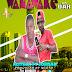 New AUDIO | Aliteza ft Jordan | Wanawake wa dar (SINGELI)Download/Listen NOW