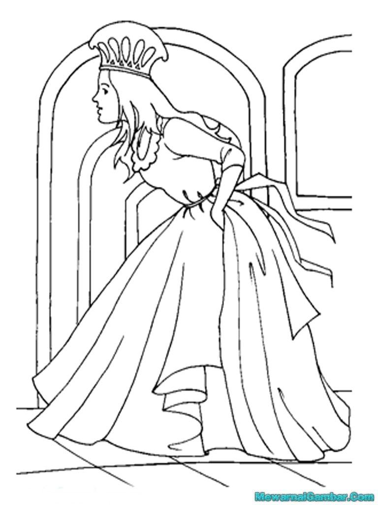 Gambar Related To Gambar Gambar Boneka Barbie Car Interior Design