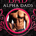 Book Reviewed: Bad Alpha Dads: Cody's Second Chance  My Rating: 5 Stars  Author: A K Michaels  @AvaKMichaels