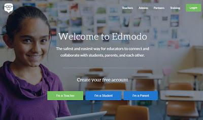 cara membuat edmodo untuk guru  cara daftar edmodo  cara daftar edmodo untuk mahasiswa  pengertian edmodo  edmodo sign up  daftar edmodo student  edmodo sign up i'm a student  daftar edmodo lewat hp