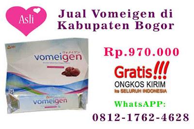 Jual Vomeigen di Kabupaten Bogor - Cibinong