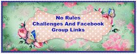https://www.facebook.com/groups/1602246056768604/