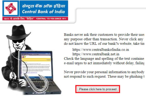 how to apply for cheque book in central bank of india online