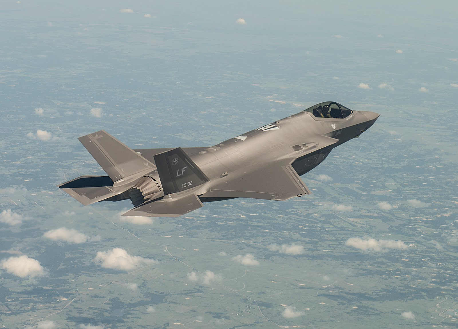 snafu latest f 35 talking points don t even mention stealth