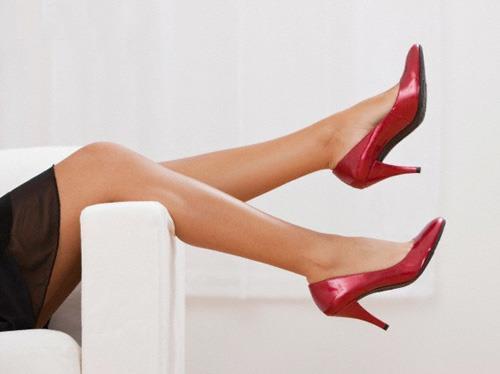 5 نصائح لتحصلي على جسم مثير