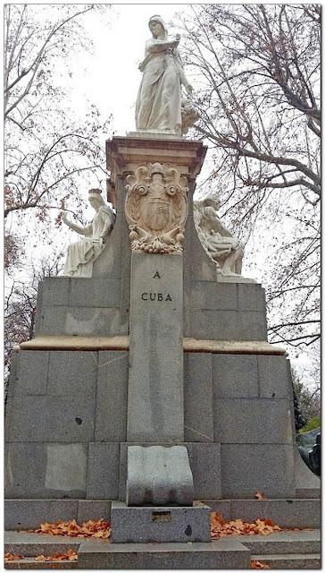 Fuente-de-Cuba- Retiro-Madrid