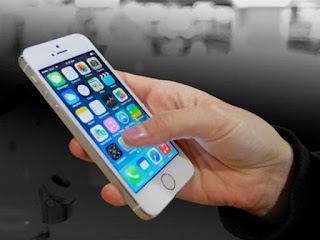 What You Absolutely Must Know About Cell Phones