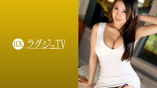 259LUXU-1061 Luxurious TV 1066 Glamorous glamorous body is alive! Drown in pleasures by hiking the whole body …! Yuuka Ayase 31-year-old golf trainer