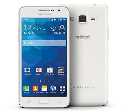 Daftar Hp Samsung 1 Jutaan