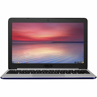 Asus Chromebook C201PADS02LG