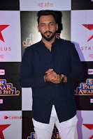 Star Parivaar Awards 2017 Red Carpet Stills .COM 0011.jpg