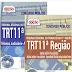 Apostila TRT11 Região (2017) Grátis CD Rom para Analista Judiciário e Técnico Judiciário