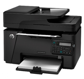 http://www.canondownloadcenter.com/2018/09/hp-laserjet-pro-m127fw-driver-printer.html