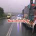 Ένας νεκρός σε σύγκρουση λεωφορείου με ΙΧ στην Κινέτα