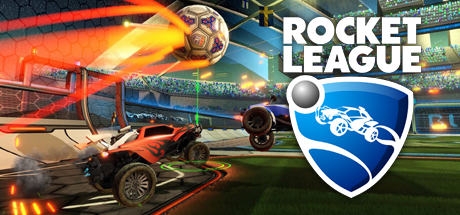 Rocket League Anniversary PC Full Version