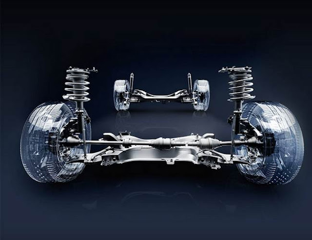 2017 Lexus CT200h Specs